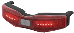 Giro ROC LOC 5 LED Fit System