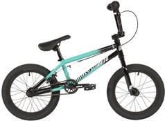 United Recruit 16w 2021 - BMX Bike