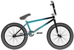 Product image for United Recruit 18w 2021 - BMX Bike