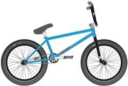 United Recruit JR 2021 - BMX Bike