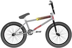 United Motocross 2021 - BMX Bike