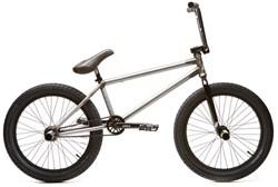 United Reborn 2021 - BMX Bike