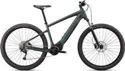 Specialized Tero 3.0 2022 - Electric Hybrid Bike