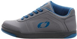 ONeal Pinned Pro Flat MTB  Shoes