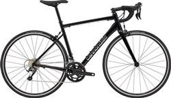 Cannondale CAAD Optimo 2 2022 - Road Bike