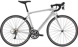 Cannondale CAAD Optimo 4 2022 - Road Bike