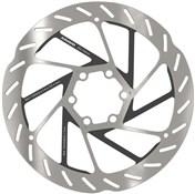 SRAM HS2 6-Bolt Rotor