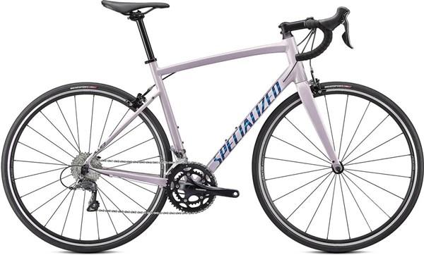 Specialized Allez E5 - Nearly New - 49cm 2021 - Road Bike | racercykel
