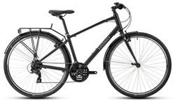 Ridgeback Speed - Nearly New - L 2021 - Hybrid Sports Bike