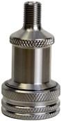 Product image for Silca Presta Chuck Aluminum