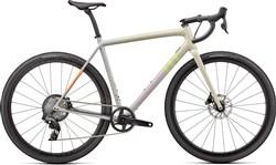 Specialized Crux Expert 2022 - Cyclocross Bike