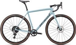 Specialized Crux Comp 2022 - Cyclocross Bike