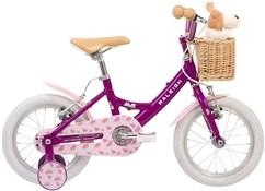 Raleigh Molli 14w - Nearly New  2021 - Kids Bike