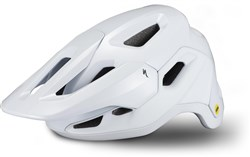 Specialized Tactic 4 MTB Cycling Helmet