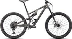 Specialized Stumpjumper Evo Comp Alloy Mountain Bike 2022 - Trail Full Suspension MTB
