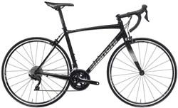 Product image for Bianchi Via Nirone 7 Alu 105 2022 - Road Bike