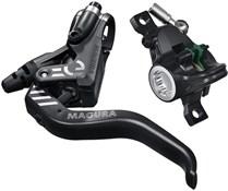 Magura MT4 eSTOP 2-Finger Aluminium Light Weight Brake Lever Blade