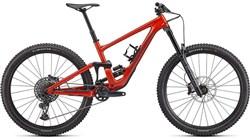 """Specialized Enduro Comp Carbon 29"""" Mountain Bike 2022 - Enduro Full Suspension MTB"""