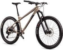 "Orange Crush Pro 27.5"" Mountain Bike 2022 - Hardtail MTB"
