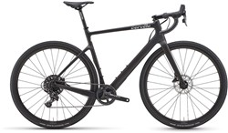 Cervelo Aspero Apex 1 2022 - Gravel Bike