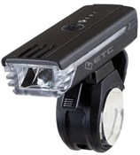 Product image for ETC F400 USB Rechargeable Front Light with Remote Switch