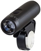 Product image for ETC F600 USB Rechargeable Front Light