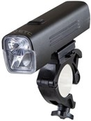 ETC F1000 USB Rechargeable Front Light