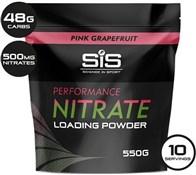 SiS Performance Nitrate Powder