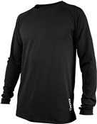 POC Essential DH Long Sleeve Cycling Jersey