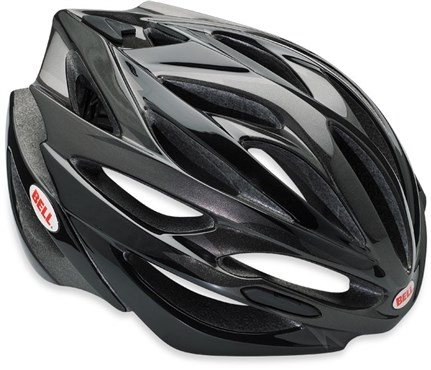 Bell Array Road Cycling Helmet