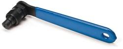 Park Tool CCP22C Cotterless Crank Puller