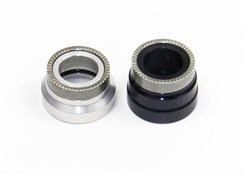 Hope Pro 2/4/Evo Front and Rear Hub Conversion Kits