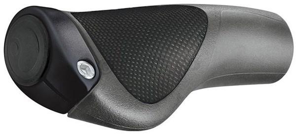 Extra GP1 SL MTB Grip