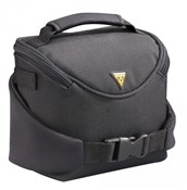 Product image for Topeak TourGuide Compact Handlebar Bag