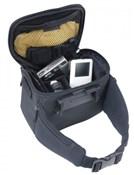 Topeak TourGuide Compact Bar Bag
