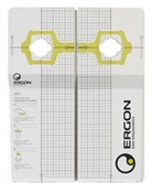 Ergon Pedal Cleat Tool