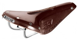 Brooks B17 Narrow Imperial Saddle