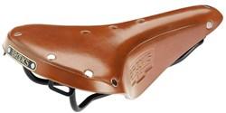 Brooks B17 Standard Saddle