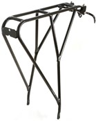 Product image for Tortec Velocity Rear Pannier Rack