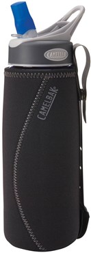 Zyro Insulated Bottle Sleeve