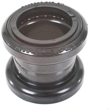 Raleigh 1 1/8 inch Headset Unthreaded Steel
