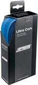 FSA UltraCork Handlebar Tape