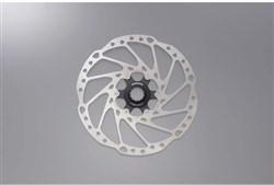 Shimano SM-RT64 M665 SLX Centre-Lock Disc Rotor