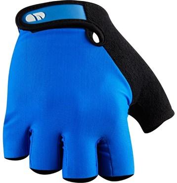 Madison Track Mitt Short Finger Cycling Gloves