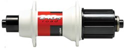 Product image for DT Swiss 240s 130 mm Rear Hub