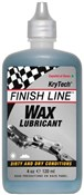 Finish Line Krytech 120ml Lubricant Bottle