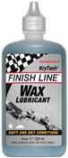 Finish Line Krytech 120ml Lubricant Bottle