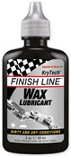 Finish Line Krytech 60ml Lubricant Bottle