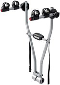 Product image for Thule 970 Xpress 2-Bike Towball Carrier