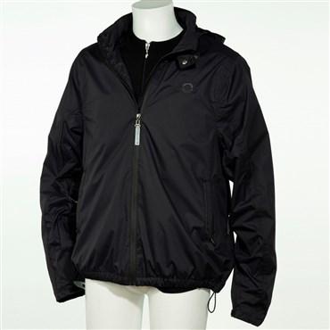 B Spoke Holborn Mens Jacket